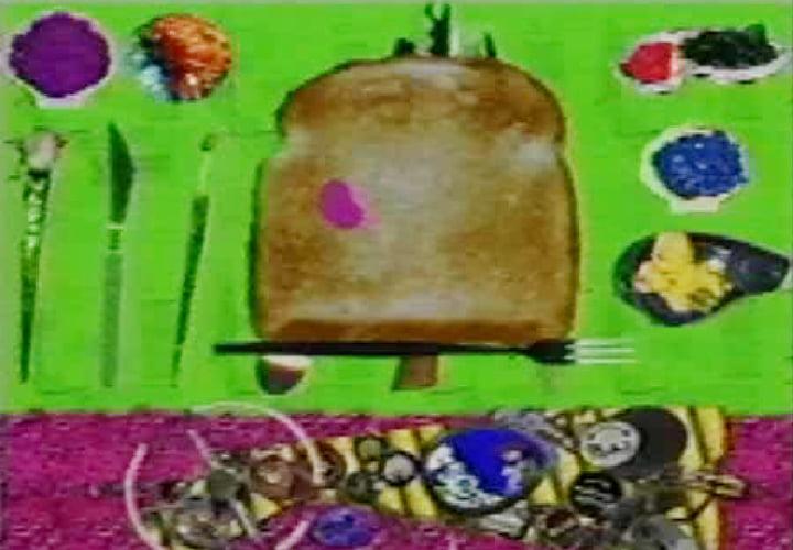 allee-willis-video-willisville-toast-demo